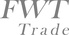 FWT Trade GmbH