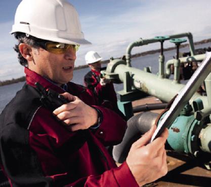 Servicetechniker windenergie jobs