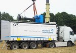 List_deutsche_windtechnik_20140110