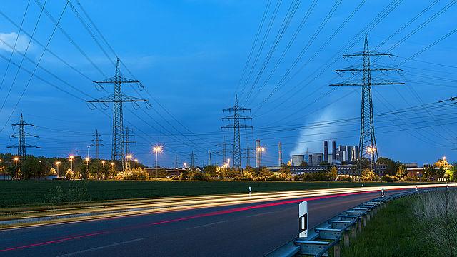 dena integrierte energiewende