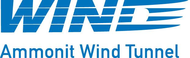 Ammonit Wind Tunnel erfolgreich von der DAkkS akkreditiert