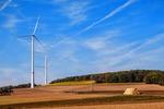 List_windpark_36