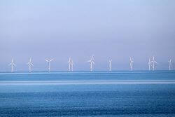 Detail_offshore_wind_15
