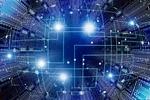 List_digitalisierung_5